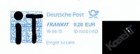 Branchenbuchabzocke_Euro_Media_Verlag_GmbH_Briefumschlag