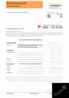 Branchenbuchabzocke_Euro_Media_Verlag_GmbH_Vorderseite