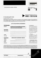 Branchenbuchabzocke_Euro_Media_Verlag_GmbH_Vorderseite_Kontrast_veraendert