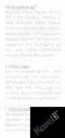 Branchenbuchabzocke_Euro_Media_Verlag_GmbH_Vorderseite_Kleingedrucktes_rechts