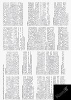 Branchenbuchabzocke_Euro_Media_Verlag_GmbH_Rückseite_AGB_Kontrast_geaendert