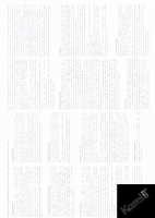 Branchenbuchabzocke_Euro_Media_Verlag_GmbH_Rückseite_AGB