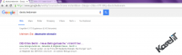 google_suche_de_deutsche_domain_email_abzocke
