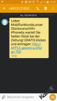 SMS_Spam_2