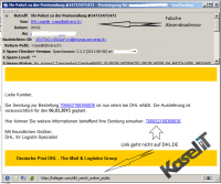 SPAM_Phishing_Mail_DHL_Achtung_2
