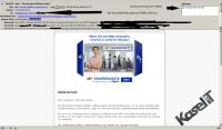 email_spam_phishing_1