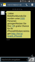 SMS_Spam_1