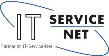 it-service-net_logo